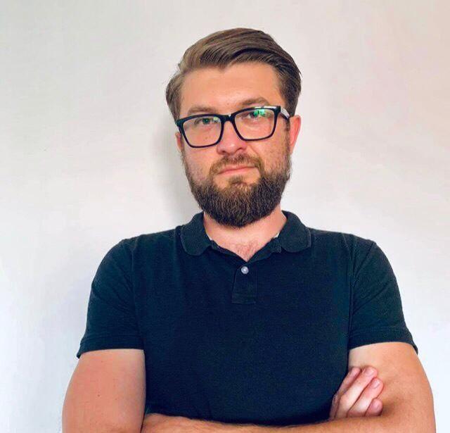 marek rupar kardiolog goleniów